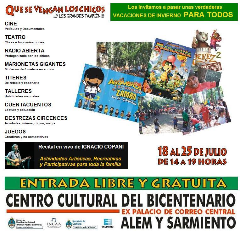 http://www.copani.com.ar/afiche-ccbi.JPG
