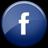 Página oficial en Facebook